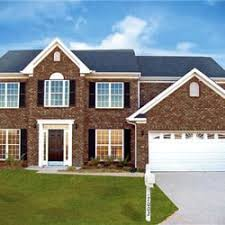 lockridge homes 20 photos contractors 2799 w 3rd st