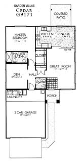 grand floor plans city grand cedar floor plan del webb sun city grand floor plan