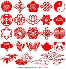 chinese design 罰金中国古典的なパターン ベクター材料 参考にしたいデザイン