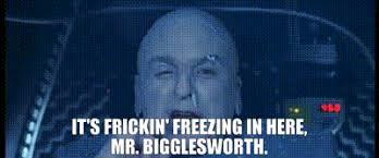 Austin Powers Meme Generator - yarn memes meme maker from tiny clips from movies tv music like