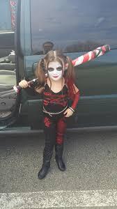halloween city costumes for kids homemade arkham city costumes the joker and harley quinn album