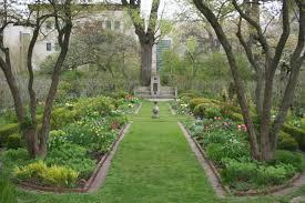 file shakespeare garden 8 jpg wikimedia commons