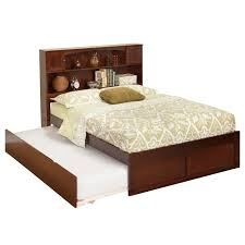white bookcase bed kids beds