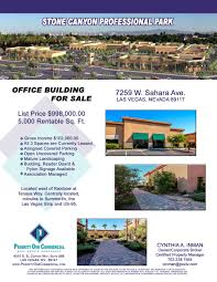property for sale u2014 priority one commercial real estate