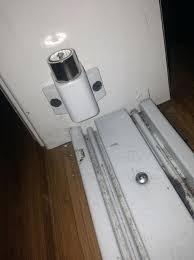 Sliding Closet Door Lock Sliding Closet Door Lock Gorgeous Sliding Closet Door Lock On