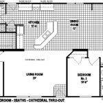 Solitaire Mobile Homes Floor Plans Jacobsen Homes Floor Plans Manufactured Amp Modular Homes Inside