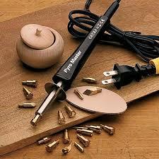 wood for wood burning pyro master wood burning tool kit garrett wade