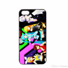 Meme Phone Cases - cheap gentleman meme phone case for iphone 5c 5s 6s 6plus 6splus 7