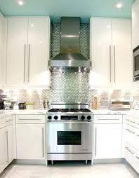 backsplash designs for kitchen u2013 icdocs org