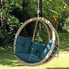 swing chair argos garden swing chair outdoor swing chair for sale nptech info