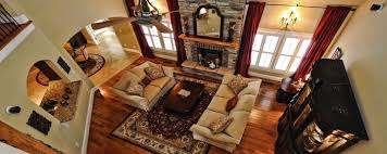 Chatham Downs World Interiors Lead 2 Real Estate Group Home
