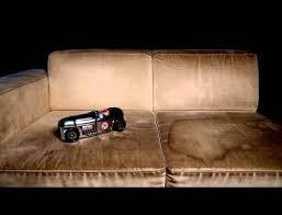 dfreiniger sofa dfreiniger sofa 100 images ralf trosjed sa ležajem i