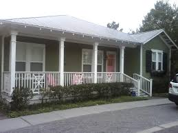seacrest beach real estate seacrest beach fl homes u0026 condos for sale