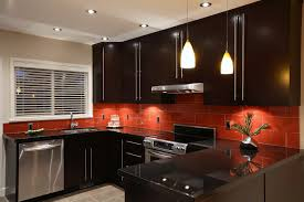 Kitchen Cabinet Drawer Boxes Kitchen Most Popular Granite Countertop Colors Tiled Backsplash