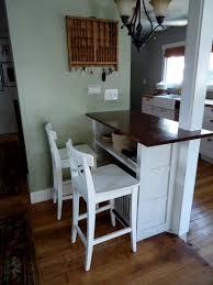 bar stools kitchen island wooden bar stool counter beautiful
