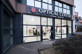 optical center siege siege social optical center 100 images home metro optic