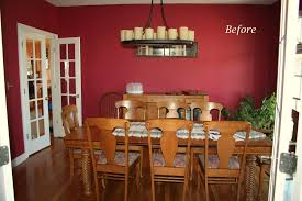 sell your home with pop u2026 the power of paint pittsburgh staged