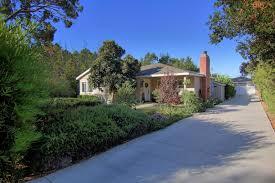 ranch house ojai 275 avenida del recreo ojai ca 93023 mls 17 3378 redfin