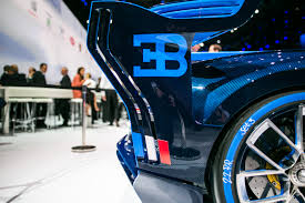 future flying bugatti future bugatti models will look like this autoguide com news