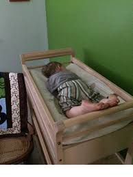 Toddler Bed Until What Age What U0027s The Weirdest Way You U0027ve Found Your Kid Sleeping Here U0027s