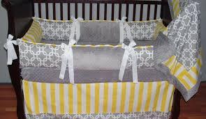 bedding set prodigious grey bedding sets debenhams astonishing