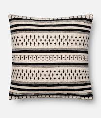 magnolia home by joanna gaines decorative u0026 throw pillows dillards