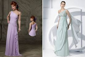 top dress trends for mothers of the brides bridalguide