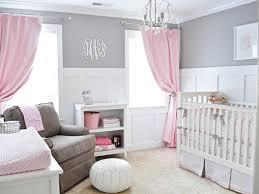 bedroom design toddler room decor kids room paint toddler bedroom