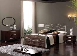 mirrors in bedroom superstition square white cute wooden bed round