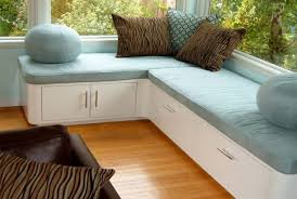 Wood Laminate Sheets For Cabinets Chic Outdoor Tv Cabinet Wood On Black Leather Laminate Sheets With