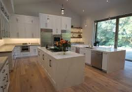 kitchen renovation ideas australia yahoo australia finance home service choices