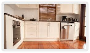 kitchen furniture brisbane kitchen interior design kitchen ideas brisbane decor images with
