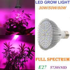 Full Spectrum Led Grow Lights Full Spectrum Led Bulbs 45 Outstanding For Full Spectrum Led Grow