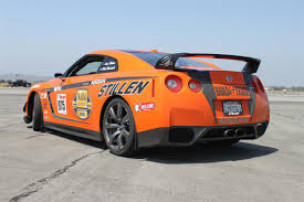 nissan gtr acceleration 0 60 stillen nissan gt r 620 horsepower 0 60 mph in 2 9 seconds