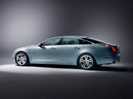 jaguar j type jaguar cars news 2014 xj pricing and specifications
