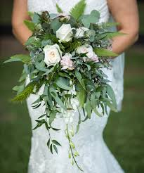 wedding flowers valley wedding flowers from the house of flowers valley alabama