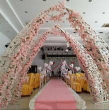 Wedding Arches Buy Popular Indoor Wedding Arch Buy Cheap Indoor Wedding Arch Lots