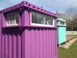 casa new 40ft shipping container boku homes pinterest 40ft