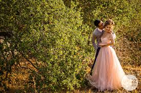 rent the runway wedding dresses wedding trend renting designer gowns fashion accessories