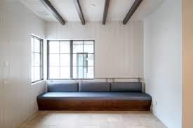 custom seating u2014 grit u0026 grain co