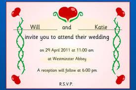 wedding invitation maker tes iboard s shop teaching resources tes