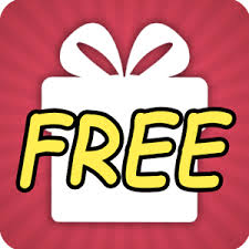 100 real free giveaway free gift cards gifts app android apps