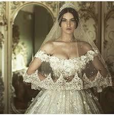 dã roulement mariage l âge idéal pour se marier les éclaireuses