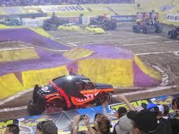 youtube monster truck racing racing final toughest monster truck race track tour saginaw racing