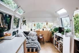 green home design 28 inspiring small homes sunset magazine