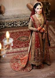 Bridal Pics Bridal Photoshoot Trends 2017