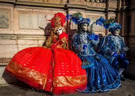 carnevale costumes venice carnival time for masks and costumes or top tips for the