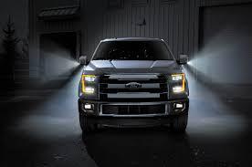 future ford trucks 2015 ford f 150 u201cfuture of tough u201d rack and opinion
