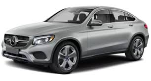 mercedes plaza motors mercedes of chesterfield mercedes dealership in o