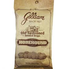 horehound candy where to buy who doesn t a horehound cough drop bon appetit